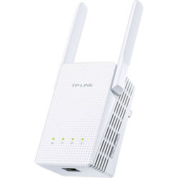 TP-Link RE210 AC750 Wi-Fi Range Extender