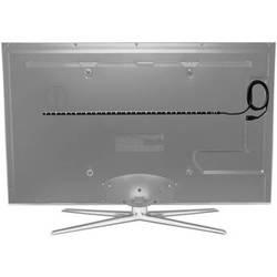 """Antec HDTV Bias Lighting Kit (55"""")"""