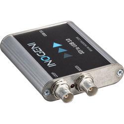 INOGENI USB 3.0 SDI Video Capture Card
