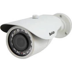 Bolide Technology Group Raphael Series BC1136/28 1100 TVL IP66 Bullet Camera with 2.8 to 12mm Varifocal Lens (NTSC)