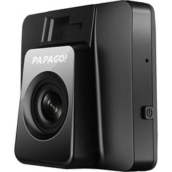 Papago GoSafe 118 HD Mini Dashcam