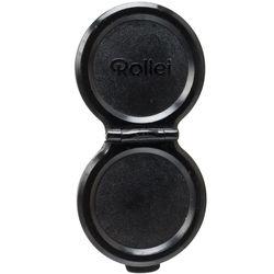 Rollei Bay III Lens Cap for 2.8GX
