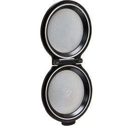 Rollei Bay 1 Satin Lens Cap for the TLR Cameras