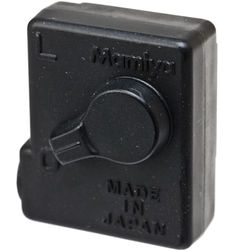 Mamiya Cable Release Adapter TL for Pro TL