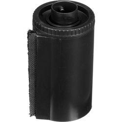 Samigon Reloadable 35mm Film Cartridges (100 Pack)