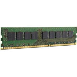 HP Additional 4GB 1866 MHz DDR3 ECC RAM Memory Module (1 x 4GB)