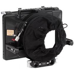 Wooden Camera UMB-1 Universal Matte Box (Base)