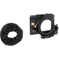 Wooden Camera UMB-1 Universal Matte Box (Swing Away)