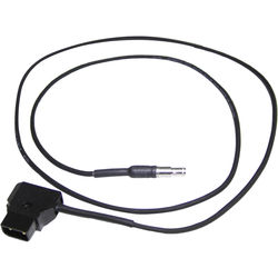 IndiPRO Tools D-Tap to Odyssey Power Cable