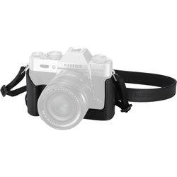 Fujifilm Leather Case for X-T10 Digital Camera