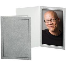 """Tap PF-20 Folder (5 x 7"""", 25-Pack)"""