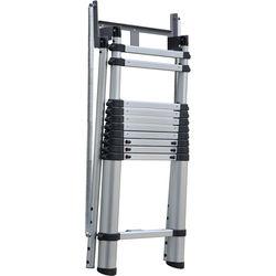 Telesteps Loft Ladder