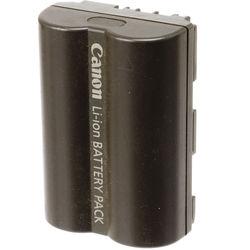Canon BP-511 Lithium-Ion Battery (7.4v, 1100mAh)