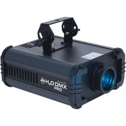 American DJ H2O DMX Pro IR LED Water Wave Effect
