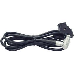 CINEGEARS Single Axis Wireless Motor Power Cable