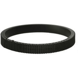 CINEGEARS Customizable Geared Focus Ring
