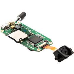 BLADE Camera Board for Glimpse Quadcopter