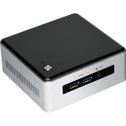Intel NUC5I3MYHE Mini PC NUC Kit