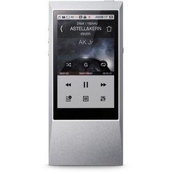 Astell&Kern AK Jr Portable High Definition Music Player and DAC
