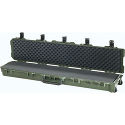 Pelican iM3410 Storm Case with Foam (Olive Drab)