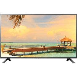 """LG LX330C Series 32""""-Class HD Commercial LED TV (Lucido Titan)"""