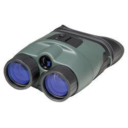 Firefield Tracker 3x42 1st Gen Night Vision Binocular