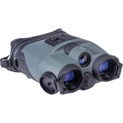 Firefield Tracker Light 2x24 1st Gen Night Vision Binocular (Water Resistant)