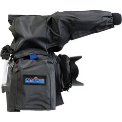 camRade wetSuit for Canon EOS C100 Mark II