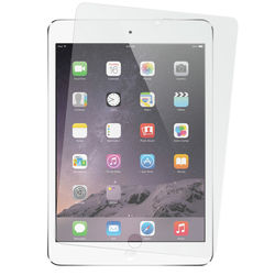 Xuma Clear Screen Protector for Apple iPad Air 1/2