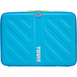 "Thule Gauntlet 13"" MacBook Pro Sleeve (Blue)"