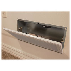 QuickSafes QuickVent Safe