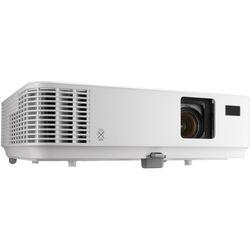NEC V Series NP-V302H 3000-Lumen Full HD DLP Projector