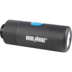 Brite-Strike 170 HLS Light for SB-170 Straight Baton