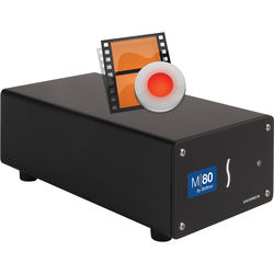 Softron M80 Hardware & Software Bundle for MovieRecorder 3
