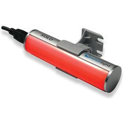 PunchLight Solo Automatic Studio Warning Light (USB)