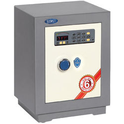 Sirui HS-50 Electronic Humidity Control and Safety Cabinet