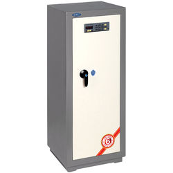 Sirui Hs 260 Electronic Humidity Control And Safety