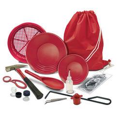 Fisher Hardrock Pro Gold Prospecting Kit