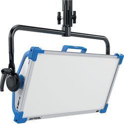 Arri SkyPanel S60-C LED Softlight (Blue/Silver, Edison)