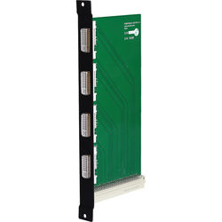Smart-AVI MXC-DX-4I 4-Port DVI-D Input Card for MXCore-DX DVI-D Matrix