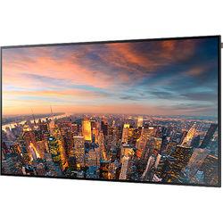 "Samsung DM-D Series 82"" Full HD Commercial LED Monitor"