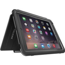 Pelican ProGear Vault Tablet Case for iPad Air 2 (Black)