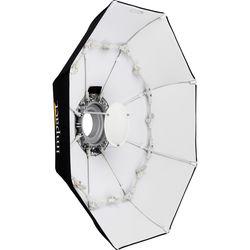 """Impact Folding Beauty Dish (40"""")"""