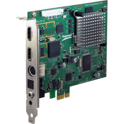 Hauppauge Colossus 2 PCIe Video Capture Card