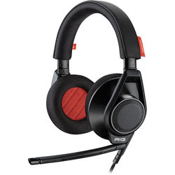 Plantronics RIG Surround Headset
