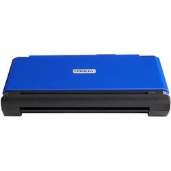 Primera Snap-On Cover for Trio (Blue)