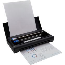 Primera Trio All-in-One Inkjet Printer