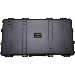 Varavon Hard Case for Wirecam System