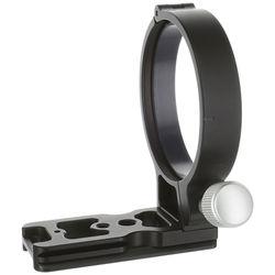 Kirk CRC-1 Lens Collar For Canon EF 70-200mm f/2.8 L IS II USM and EF 300mm f/4 L IS USM Lenses