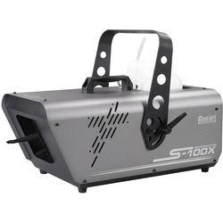 Antari Fog Machine S-100X Snow Machine